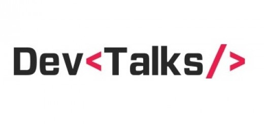 conf-dev-talks
