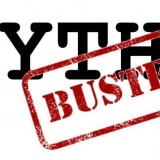 myths_busted