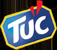 Logo Tuc